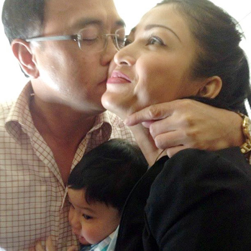 Kith-Meng-&-Wife-1