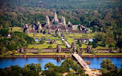 Angkor-Temple1